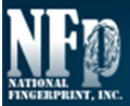 NFp_Cincinnati_Software_Development